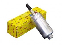 Bosch 044 Inline Fuel Pump