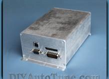 MegaSquirt-III EMS System - V3.57 - Assembled Unit