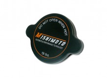 Mishimoto High Pressure 1.3 Bar Radiator Cap Large