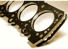 Cometic Gaskets for motorcycles