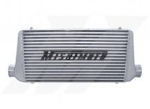 Mishimoto Universal Intercooler R Line