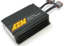 AEM Twin-Fire Ignition Modules