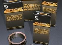 ACL Racing Bearings all applications