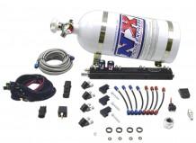 NX HONDA NXL 4 CYLINDER (40-60-90HP) KIT