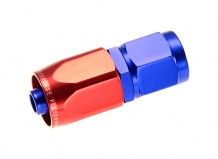 Redhorse AN/JIC Swivel Hose end fittings