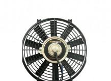 Mishimoto Slim Electric Fan 16