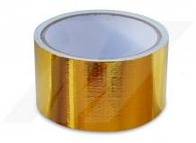 Heat Defense Heat Protective Tape 2